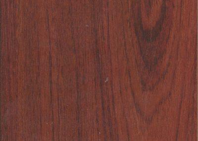 Finfloor Supreme AC3 - Helena Oak 1 Strip HD214