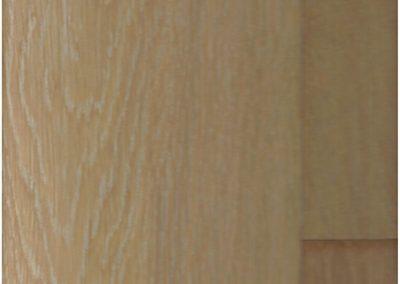 Floorworx Grand Plank Eng - Nougat