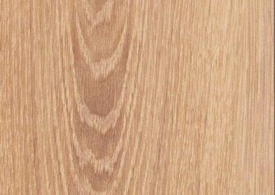 Floorworx LocFloor - Authentic Oak Natural.