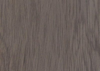 Floorworx LocFloor - Classic Oak Dark Grey.