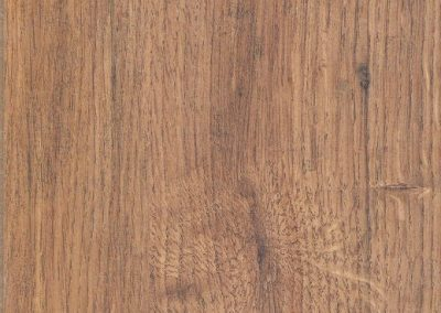 Floorworx LocFloor - Rustic Oak Nature.