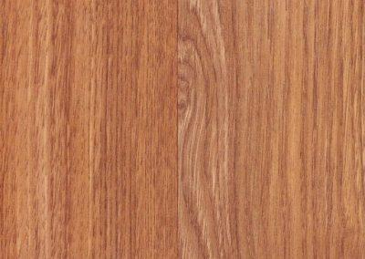 Floorworx LocFloor - Walnut_Brushed box Plank.