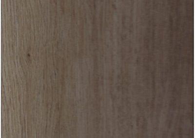 Floorworx Opera 800 - Brushed Weathered Oak