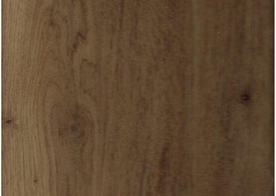 Floorworx Opera 800 - Cottage Oak