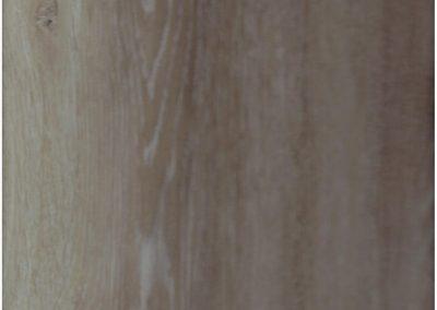 Floorworx Opera 800 - Pepper Chalk Oak