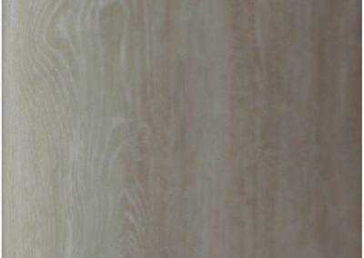 Floorworx Opera 800 - Sand Chalk Oak