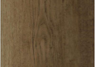 Floorworx Opera 800 - Traditional Brushed Oak