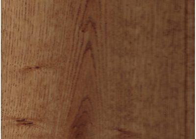Floorworx Suntups Grand Plank Eng - Antique Oak