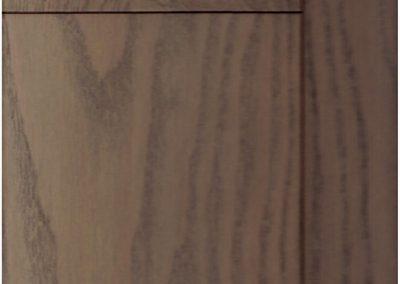 Floorworx Suntups Grand Plank Eng - Driftwood