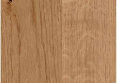 Floorwox Suntups Exotic Eng - European White Oak