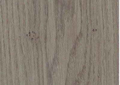 Fotakis Trendline - Magnolia 6006