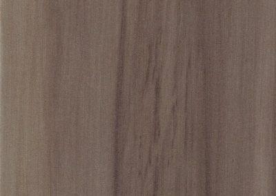 Grande Narrow Azura - Modern Walnut 64089
