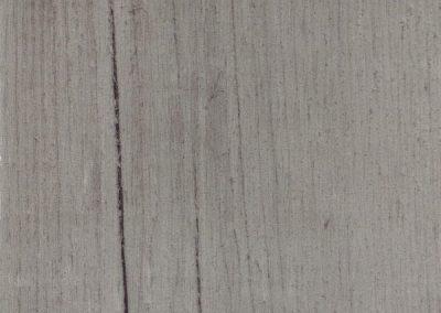 Grande Narrow Azura - Scaffold Wood