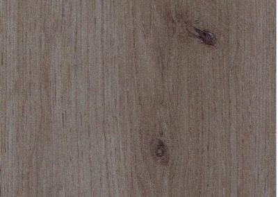 Grande Narrow Azura - Steel Oak 64085