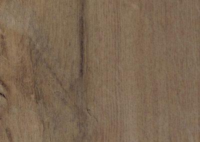 Grande Wide Azura - Seashell Oak