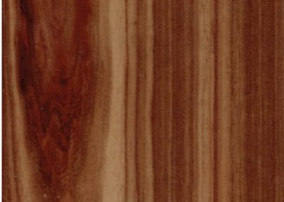 Hardwood - Kiaat