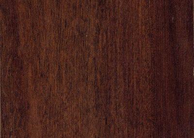 Kirk Classen - Lapacho Negro Full Plank