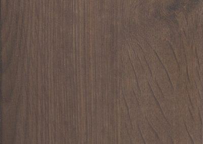 Kirk Classen Plank V4 - Lavardin Eiche 32292.LE (7mm)