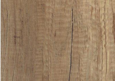 Kirk - Derby Oak
