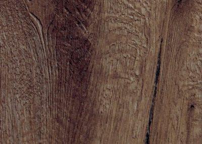 Kirk - Roasted Oak