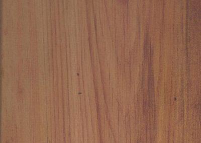 Kirk - Sacromento Full Plank 21382.DP