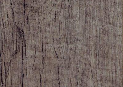 Kirk - Used Barrelwood