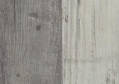 Krono Origional Castello Classic - Sidewalk pine