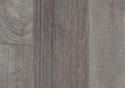 Krono Origional Castello Classic - Urban Driftwood