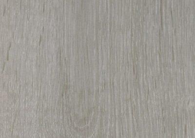 KronoFlooring Ready Fix - Liberty Oak