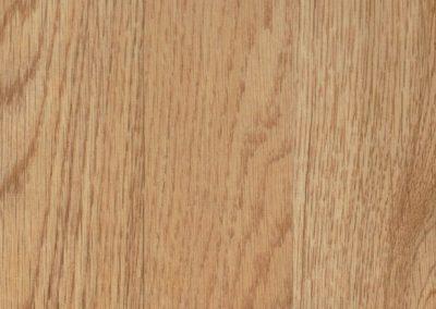 KronoFlooring Ready Fix - Royal oak