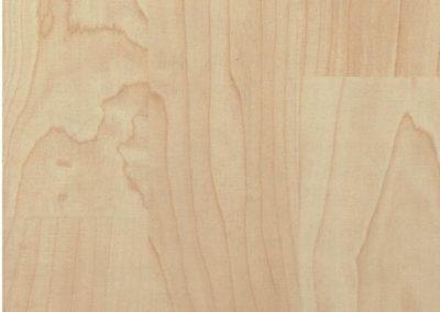 KronoOriginal Prima - Appalachia Maple