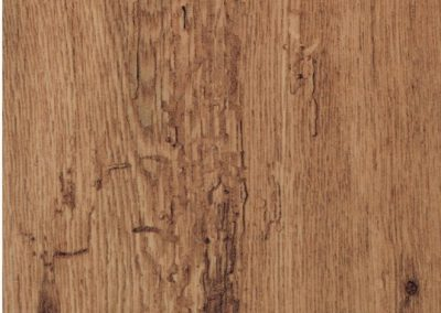 KronoOriginal Prima - Rustic Oak