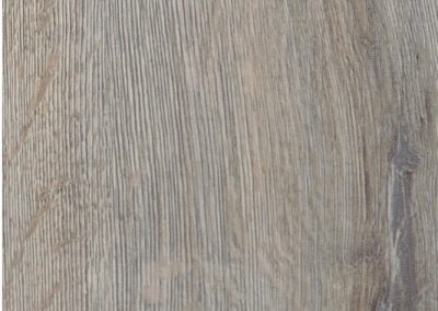 KronoOriginal SuperNatural - Bleached Oak