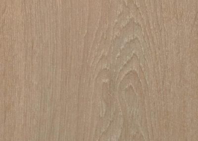KronoOriginal SuperNatural - Light Brushed Oak