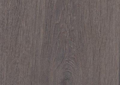 KronoOriginal SuperNatural - Loft Oak