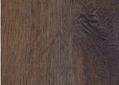 KronoOriginal SuperNatural - Monastery Oak