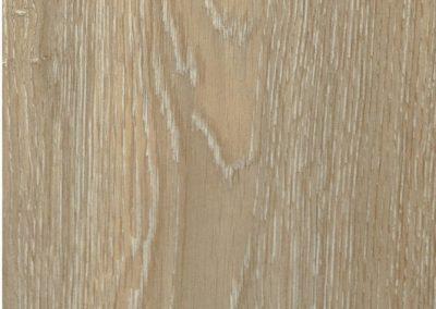 KronoOriginal SuperNatural - Valley Oak