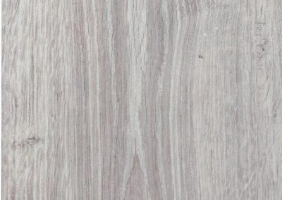 KronoSwiss Noblesse - Cordoba Oak
