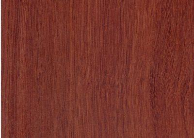KronoSwiss Noblesse - Geneva Oak