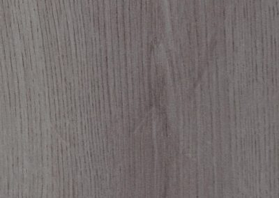 Kronotex Advance - Century Oak Grey