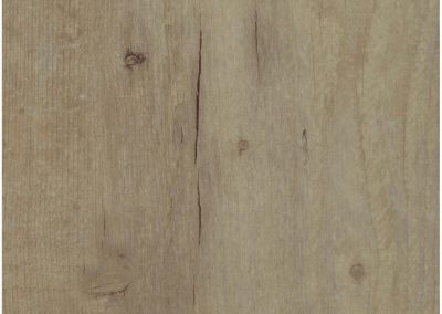 Nature Look - Bleached Pine