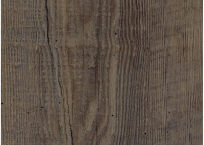 Natures Look - Charcoal Oak