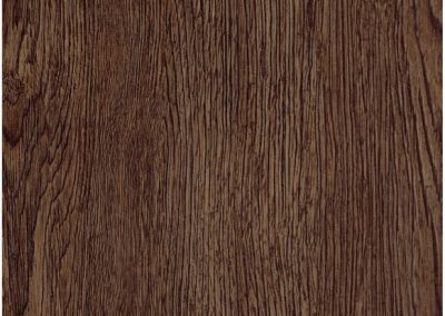 Natures Look - English Chestnut