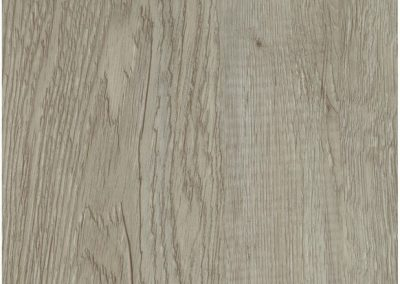 Natures Look - Silver Ash