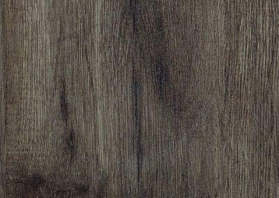 Picasso - Midnight Pine