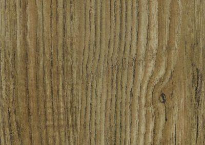 Picasso - Rustic Oak