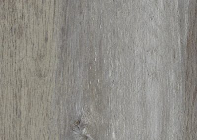 Picasso - Silver Oak