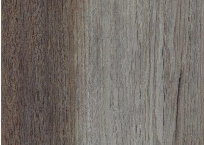 Picasso - Volcanic Oak