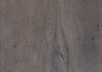 Quick.Step Eligna - Caribbean Oak Dark