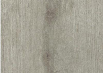 Quick.Step Eligna - Caribbean Oak Grey